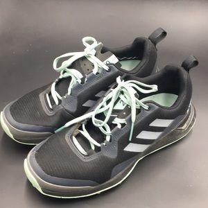 Adidas terrex women's size 9